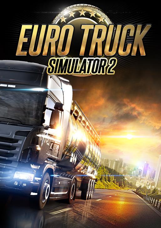 euro truck simulator 2 download 2018