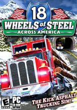 18 wheels of steel haulin download softonic