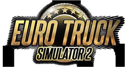 SCS Software | Euro Truck Simulator 2